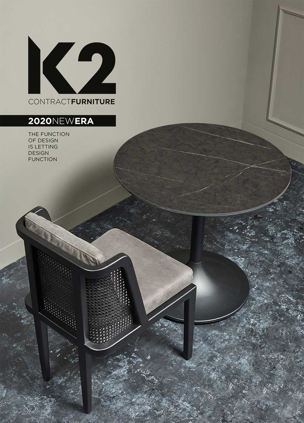 Contract Furniture Catalogs K2furniture Gr